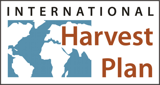 International Harvest Plan e.V.